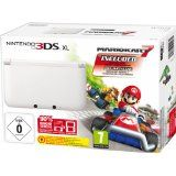 Console 3ds Xl Pack Mario Kart (occasion)