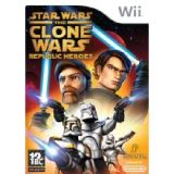 Star Wars The Clone Wars Duels Au Sabre Laser (occasion)