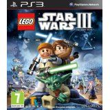 Lego Star Wars Iii (occasion)