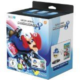 Mario Kart 8 Wii U Edition Collector