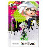 Amiibo Splatoon Oly Edition Limitee