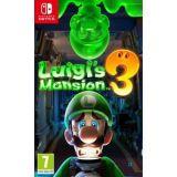 Luigi S Mansion 3 Nintendo Switch