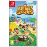 Animal Crossing New Horizons Pour Nintendo Switch