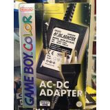 Chargeur Secteur Game Boy Color Neuf