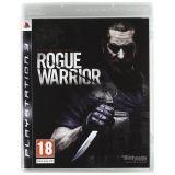 Rogue Warrior (occasion)