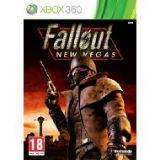 Fallout New Vegas (occasion)