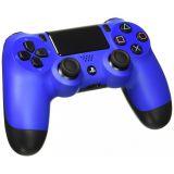 Manette Ps4 Dualshock 4 Bleue