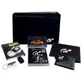 Grand Turismo 5 Edition Signature
