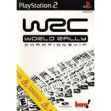 Wrc Championship (occasion)