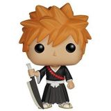 Pop Bleach 59 Ichigo