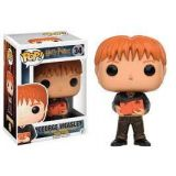 Figurine Pop! Harry Potter 34 George Weasley