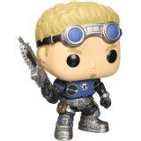 Pop! Gears Of War 197 Damon Baird