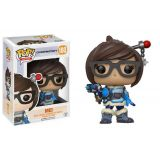 Funko Pop! Overwatch 180 Mei