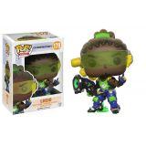 Funko Pop! Overwatch 179 Lucio