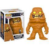 Funko Pop Batman 191 Clayface