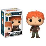 Funko Pop! Harry Potter 44 Ron Weasley