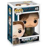 Funko Pop Pott 45 Remus Lupin