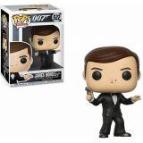 Funko Pop James Bond 007 522 James Bond