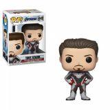 Funko Pop Avengers 449 Tony Stark