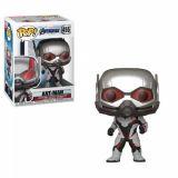 Funko Pop Avengers 455 Ant-man