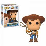 Funko Pop Toy Story 4 522 Woody