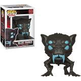 Figurine Pop Castlevania 583 Blue Fangs