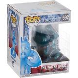 Funko Pop! Frozen 2 592 The Water Nokk