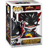 Pop Marvel Maximum Venom 602 - Venomized Doctor Strange