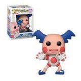 Funko Pop Pokemon 582 Mr Mime