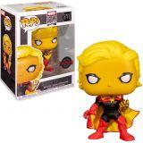 Funko Pop! Marvel 80 Years 618 Adam Warlock