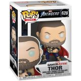 Funko Pop Marvel Avengers Thor 628