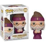 Funko Pop Harry Potter 115 Albus Dumbledore