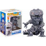 Funko Pop! Godzilla Vs Kong 1019 Mechagodzilla