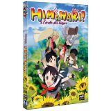 Himawari Vol 2 (occasion)