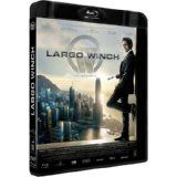 Largo Winch (occasion)