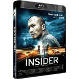 The Insider (occasion)