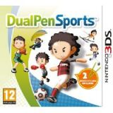 Dual Pen Sports (occasion)