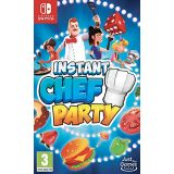 Instant Chef Party Switch (occasion)