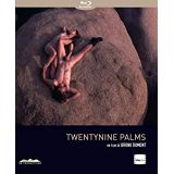 Twentynine Palms (occasion)