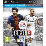 Fifa 13 Ps3 (occasion)