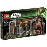 Lego Star Wars 75005 Rancor Pit (occasion)