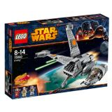 Lego Star Wars 75050 B-wing (occasion)
