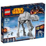 Lego Star Wars - 75054 At-at (occasion)