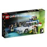 Lego 21108 Ghostbusters En Boite (occasion)