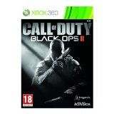 Call Of Duty Black Ops 2 360 (occasion)