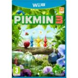 Pikmin 3 (occasion)