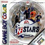 Lnf Stars 2001 En Boite Occ (occasion)
