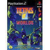 Tetris Worlds (occasion)