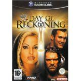 Day Of Reckoning (occasion)