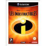 Les Indestructibles Plat (occasion)